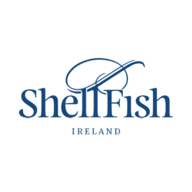 Shellfish Ireland Logo